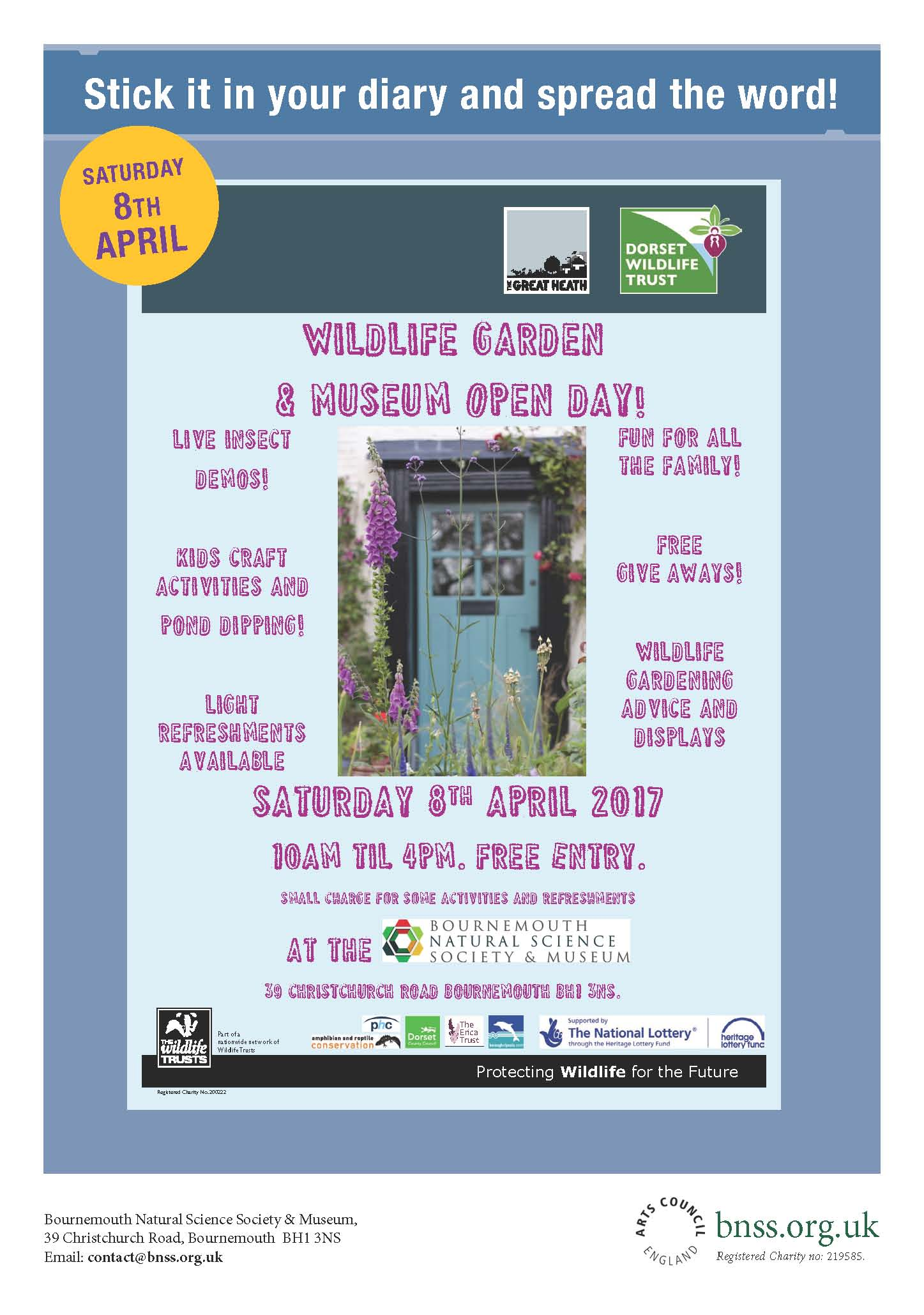 dwt-open-day-advert